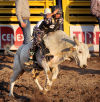 Ranch Rodeo rides again at Western Montana Fair, aims to rope in bigger crowds