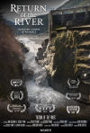 Film of dam removal resonates with Missoula audience