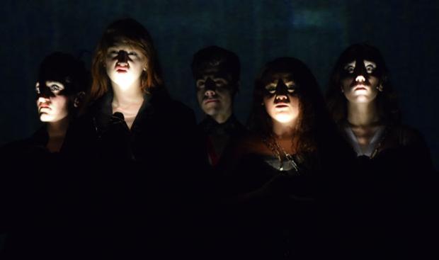 Cult classic 'Rocky Horror Show' returns to Missoula