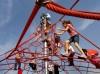 100411 lewis and clark playground1 kw.jpg