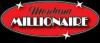 $10K Montana Millionaire prize remains unclaimed