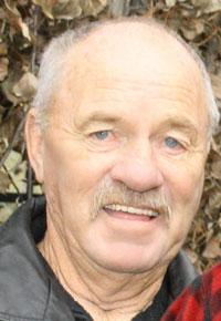 Dale L Swede Anderson Obituaries Missoulian Com