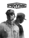 DJ Premier, Royce da 5'9 to play Missoula