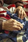 MISSOULIAN EDITORIAL: Veterans are speaking; VA isn't listening