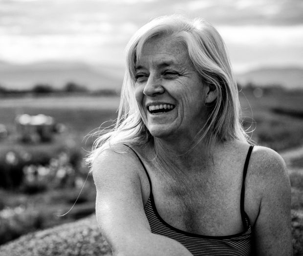 Missoula photographer collects portraits of everyday Missoulians