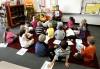 093011 kindergarten2 kw.jpg