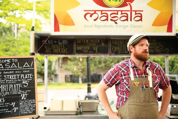 Street Eats: Missoula food carts filling a tasty niche