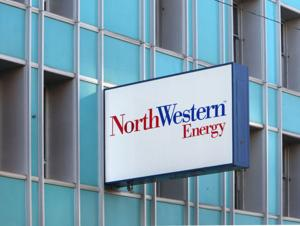 Bill sponsor: 'This is the only time I've ever seen NorthWestern Energy not get its way with legislation'