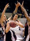 Catching up with Jordan Hasquet: Former Griz extends hoops career in Europe