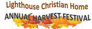 Harvest Festival to benefit Lighthouse Christian Home