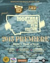 Montana Fishing Film Festival coming to Roxy Theater