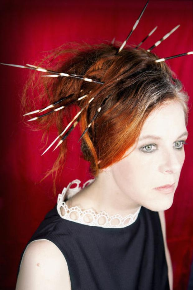 Neko Case to play Missoula's Wilma Theatre in April