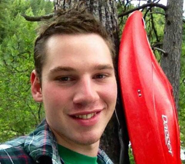 Um student goes missing on way to missoula