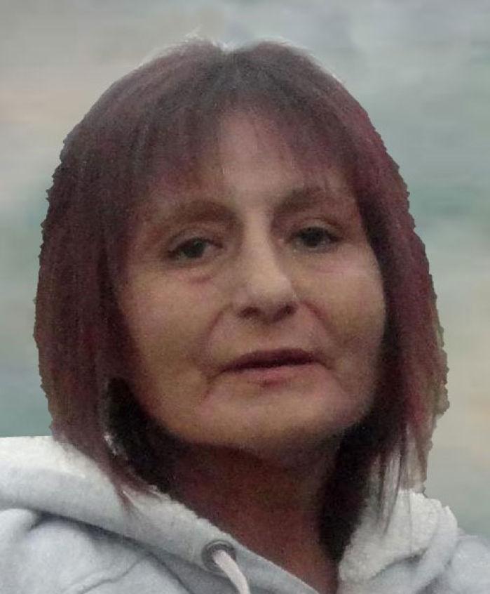 Cheri Lynn