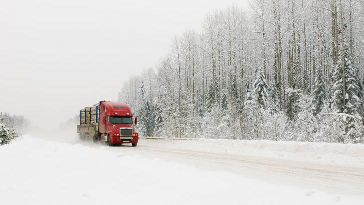 http://missoulian.com/news/opinion/columnists/trucking-makes-montana-holidays-possible/article_a0dda56c-2a10-5fc8-a053-790f2a33ed98.html