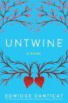 In Edwidge Danticat's lyrical 'Untwine,' a teen rebuilds her life