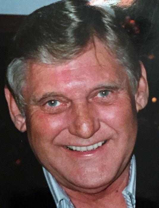 Larry C Larson Obituaries Missoulian Com