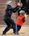 041614 ftown v polson1 mg.jpg