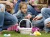 040812 egg hunt one tb.jpg
