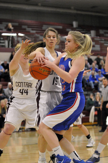 butte falls girls Stay current with the latest in montana sports news and info from around butte a sophomore from great falls made for butte sports fans by butte sports.