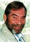 Robert 'Bob' Schmid