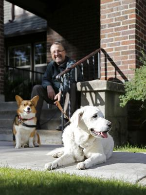 Holy Spirit to host Blessing of the Animals