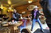 Artisans, cowboys come to Ovando for Old West Christmas Fest