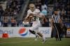 Griz football: Aggie offense starts with Scott at QB