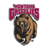 Griz spring game to follow Carroll in Helena