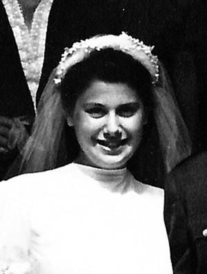Rossana Paterni