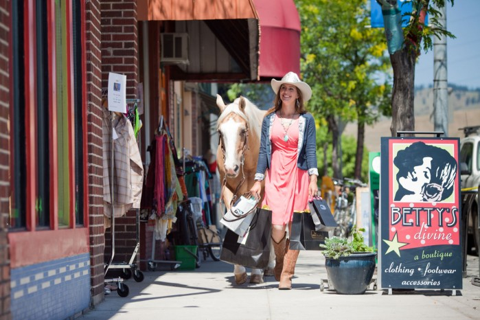 visit missoula retail therapy shopping article abcfa