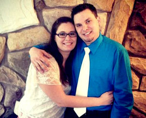 Kalispell bride's lawyers ask for her release pending murder trial