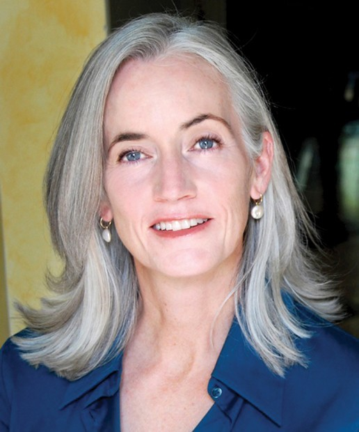 kreamer single mature ladies Here's what you can do if you've come early to the graying game, blame genetics  anne kreamer was in her 20s when she started noticing gray strands  but in my 20s, it went from being a .