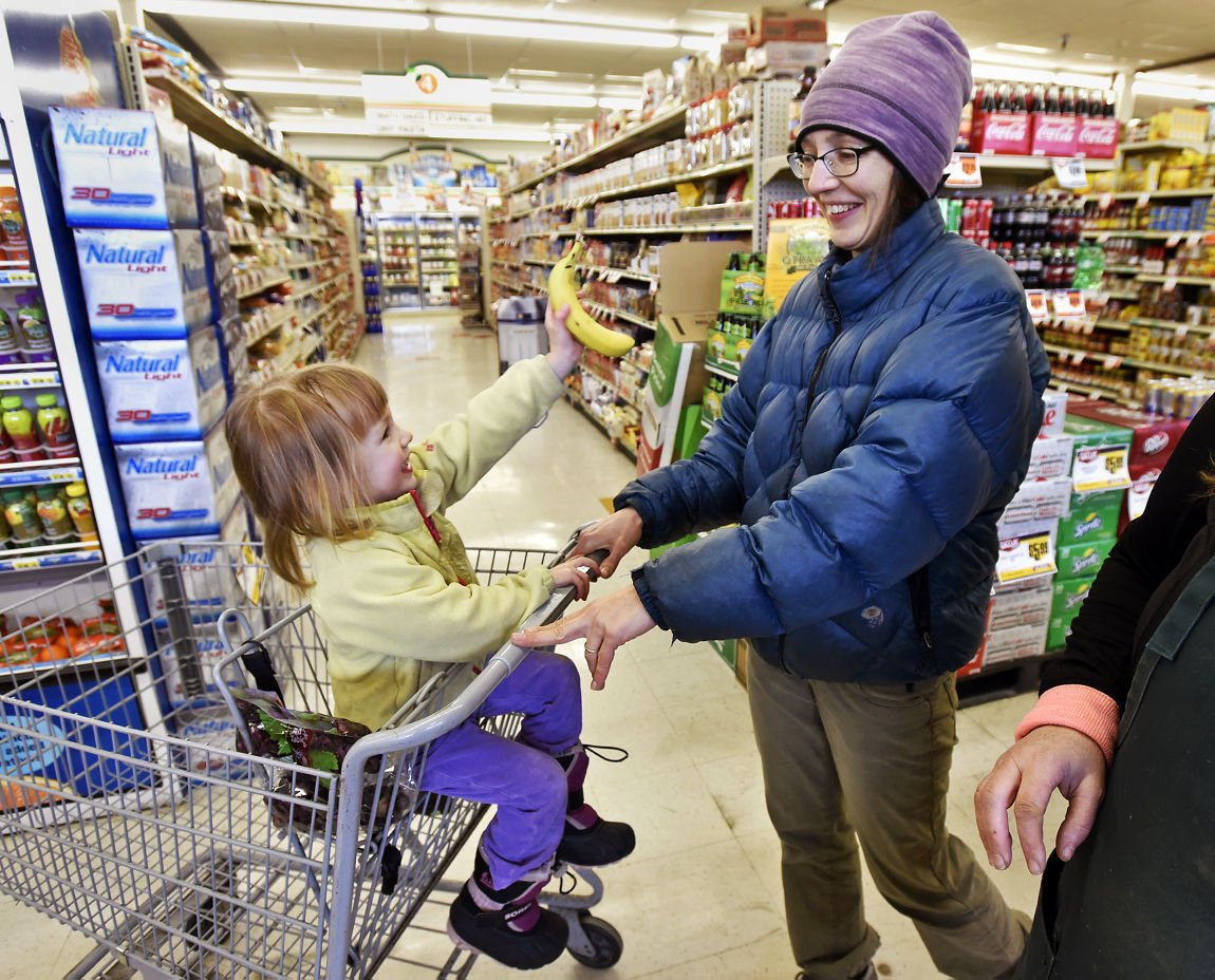childhood hand and grocery store Start studying chapter 8 learn vocabulary he will turn toward your hand five-year-old johnny stole a piece of candy from the grocery store.