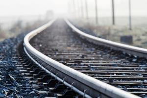 MRL line derailment one of several disruptions in Idaho