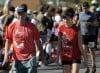 071210 missoula marathon 3