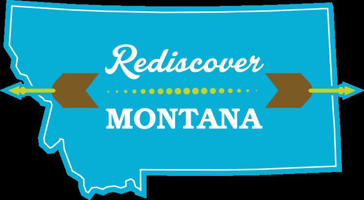 Montana Magazines