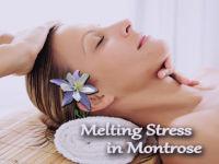 Wynema - Massage Therapy
