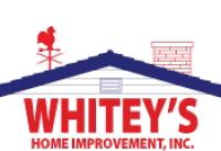 Whitey's Home Improvement