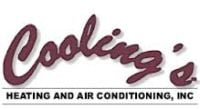 Coolings Heating & Air