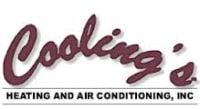 Coolings Heating & Air