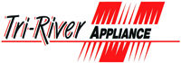 Tri River Appliance & Tv