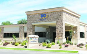 Dialysis Clinic Inc. marks 17 years of service