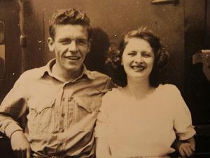 No place like home: Family remembers Tom Boylan, thanks Montrose