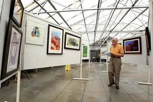 Montrose Visual Arts Guild