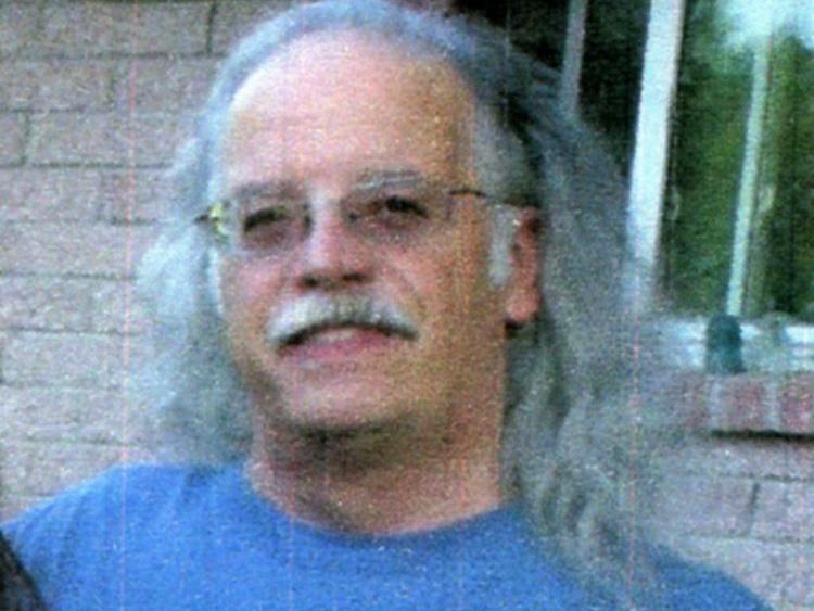 Michael Clark Obituaries Montrosepress Com