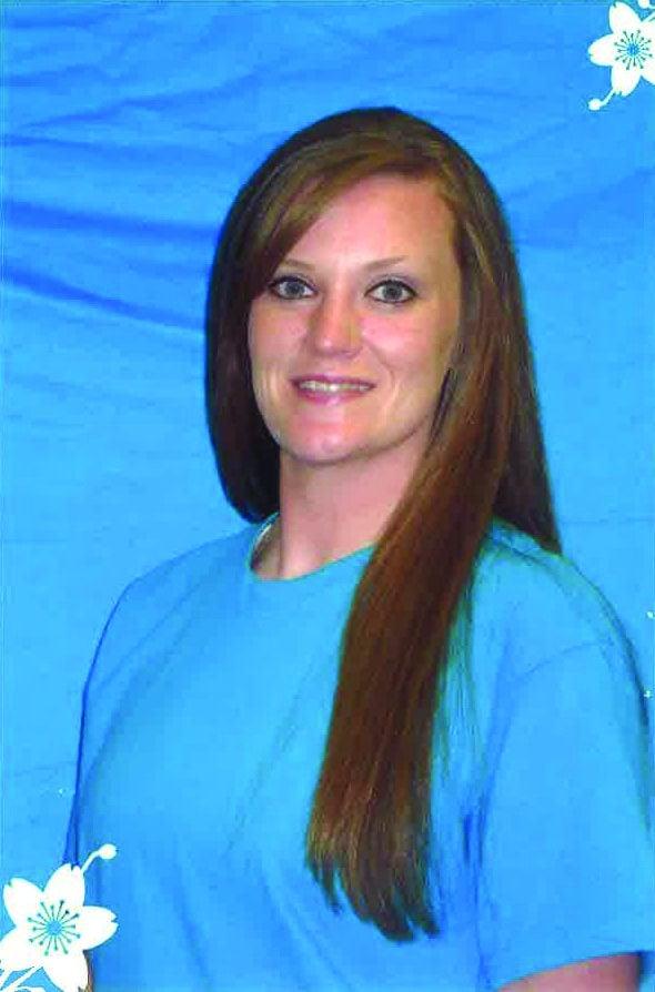 Sarah Johnson Net Worth