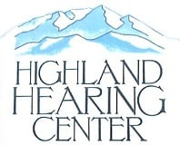 Highland Hearing Center PLLC