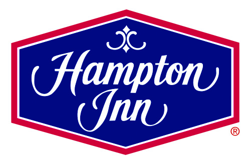 Butte Hampton Inn