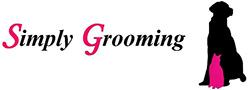 Simply Grooming
